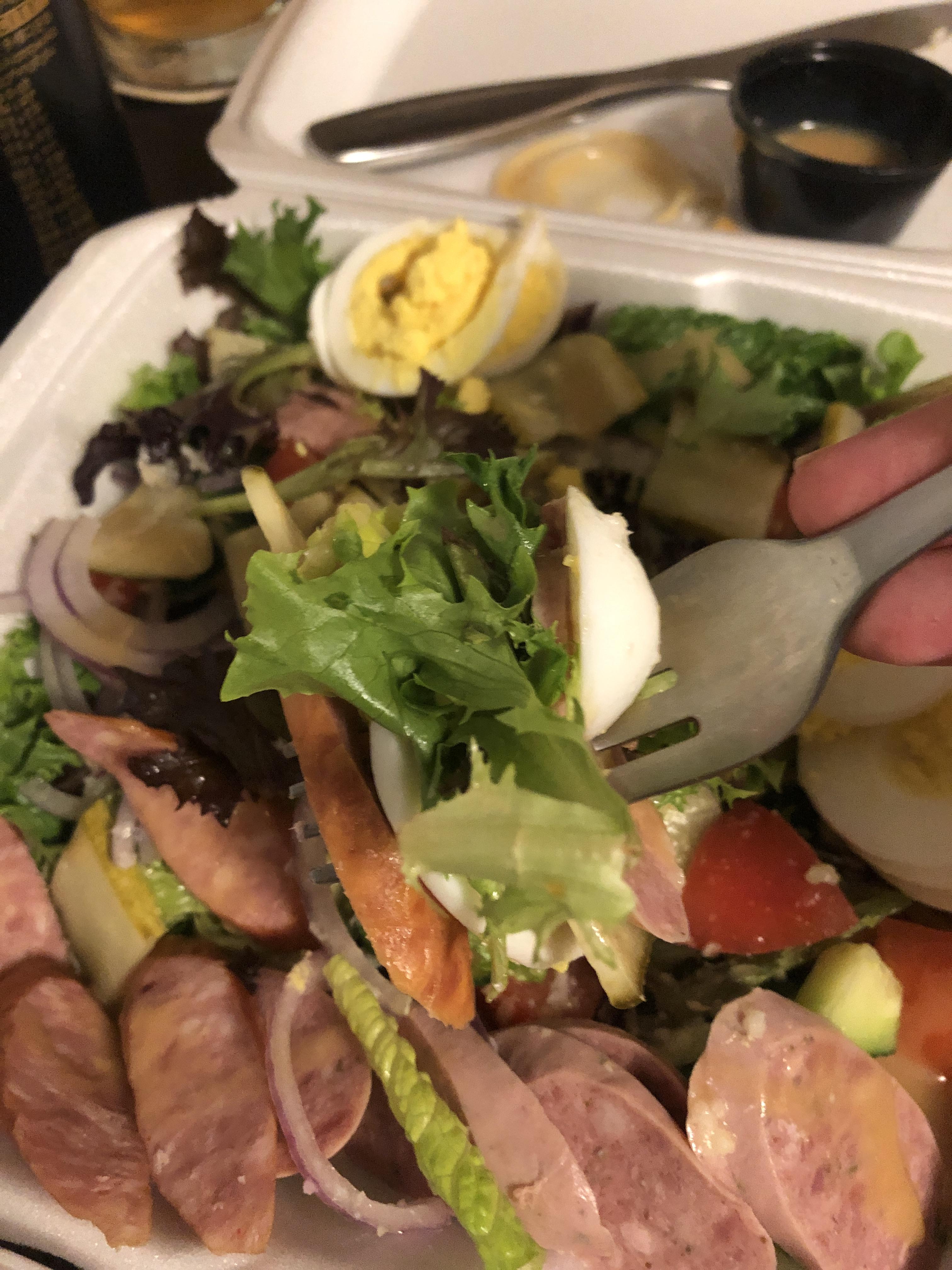 munich_sausage_salad (1)