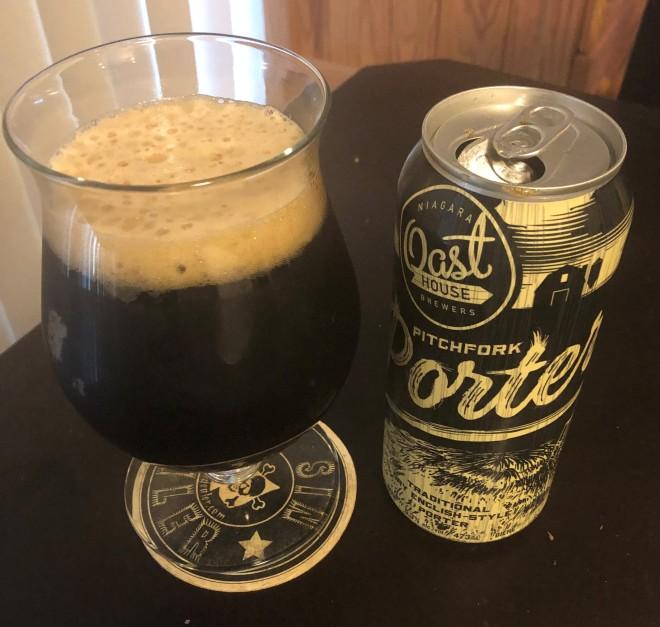 oast_house_porter (7)