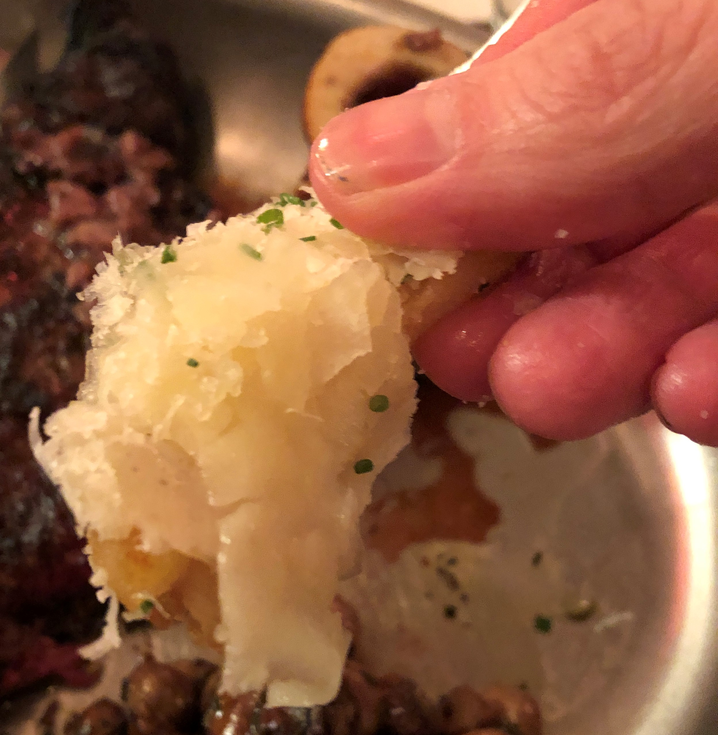 one_truffle_frites (16)