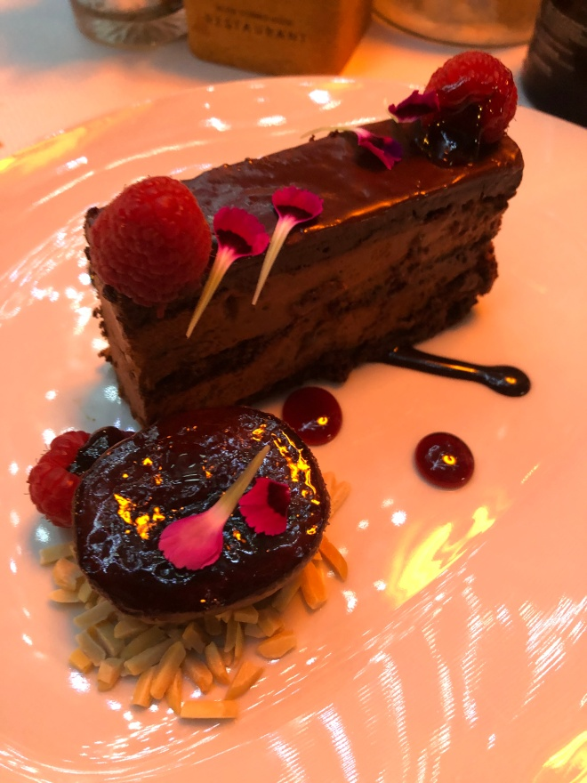 chocolate_mousse_cake (3)