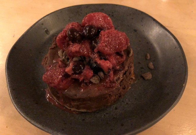 famelia_nutella_cheesecake (12)