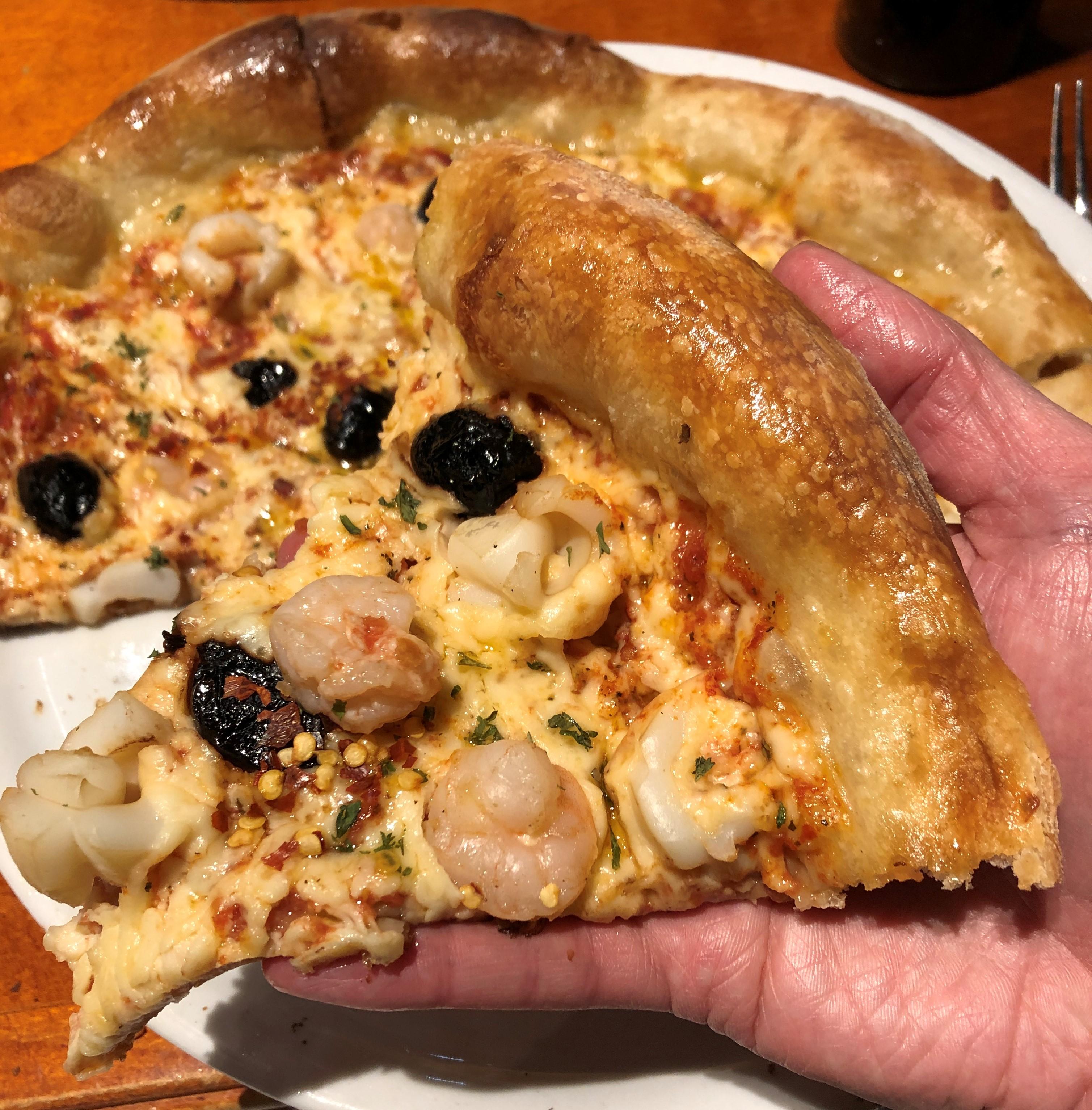 positano_pescatore_pizza (16)