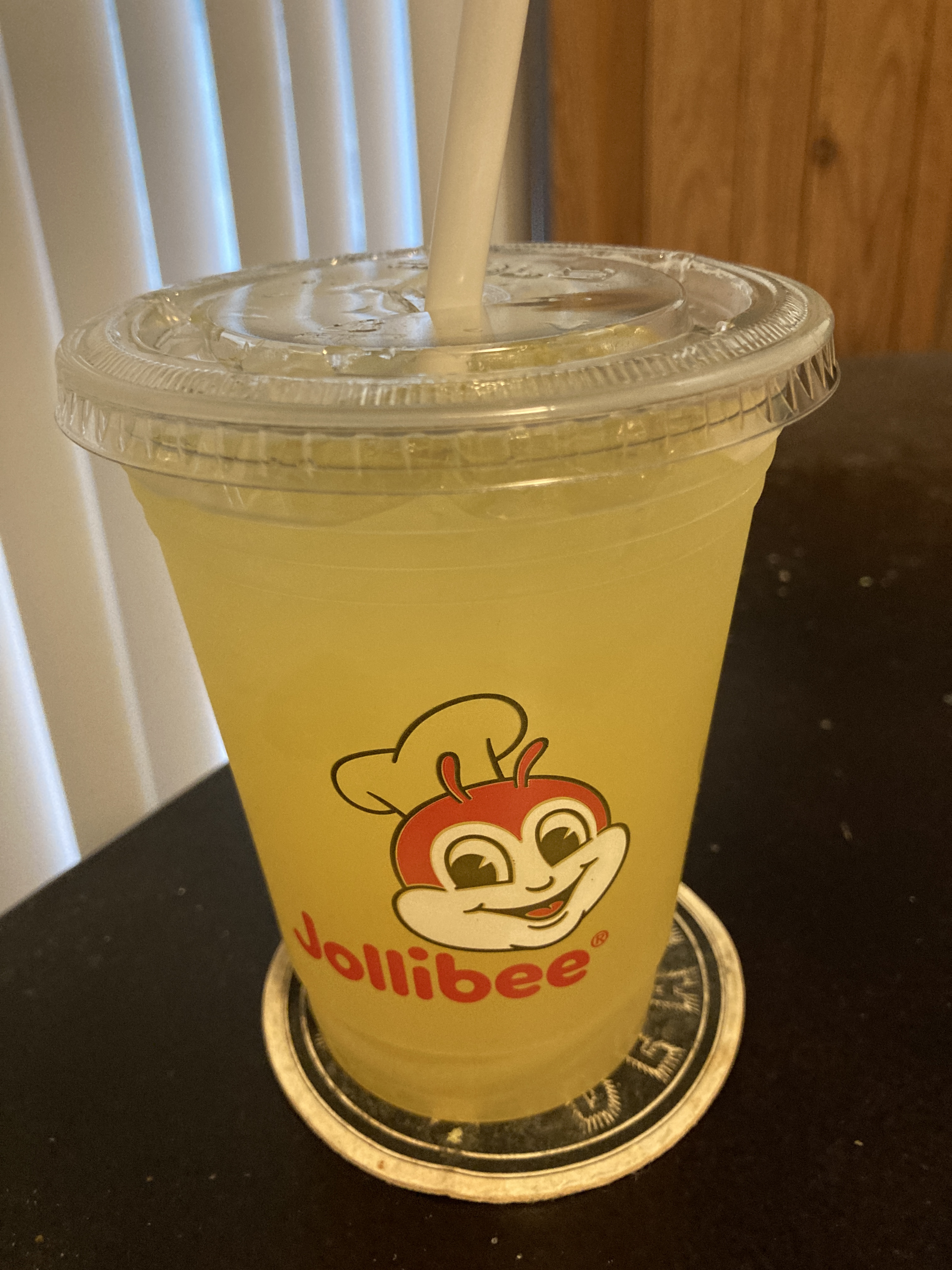 jollibee_pineapple_juice (3)