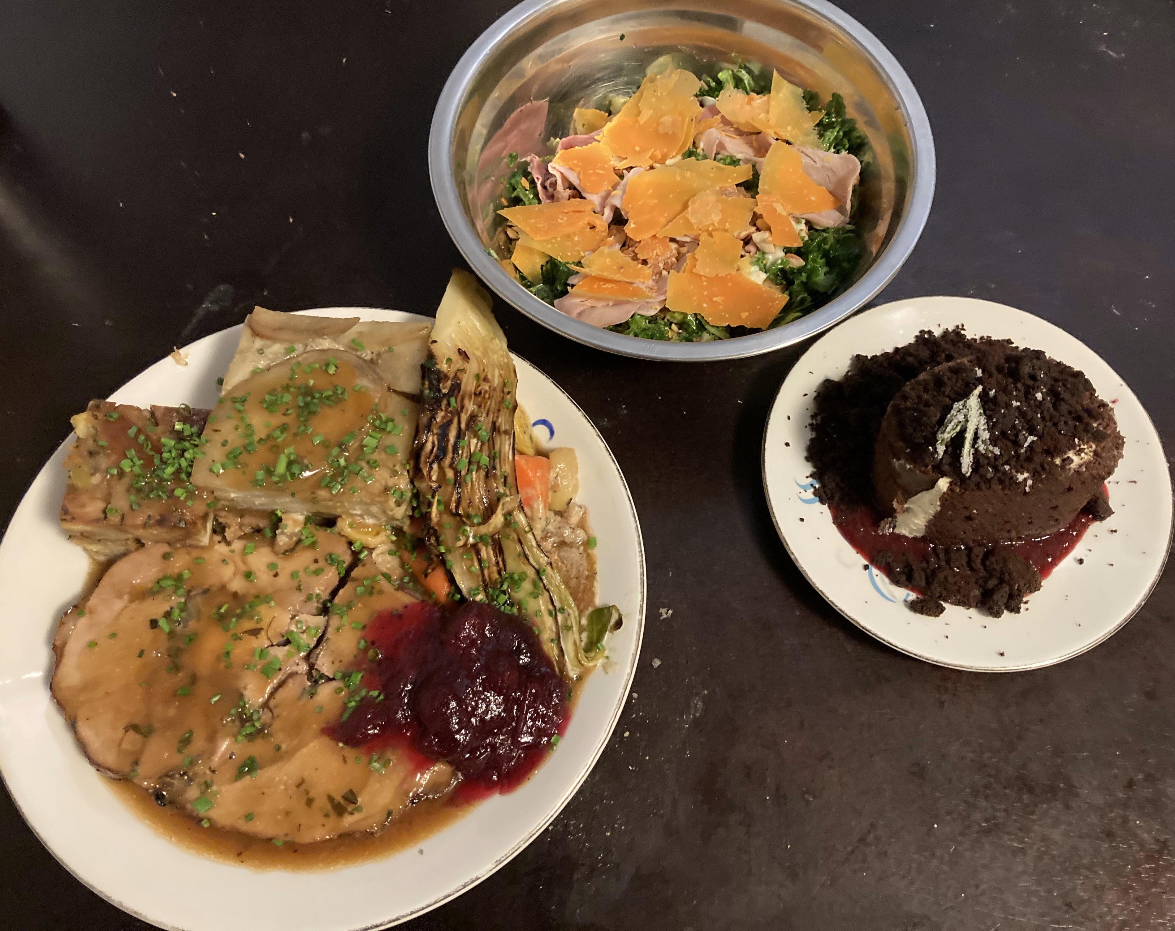 richmond_station_turducken_feast (25)