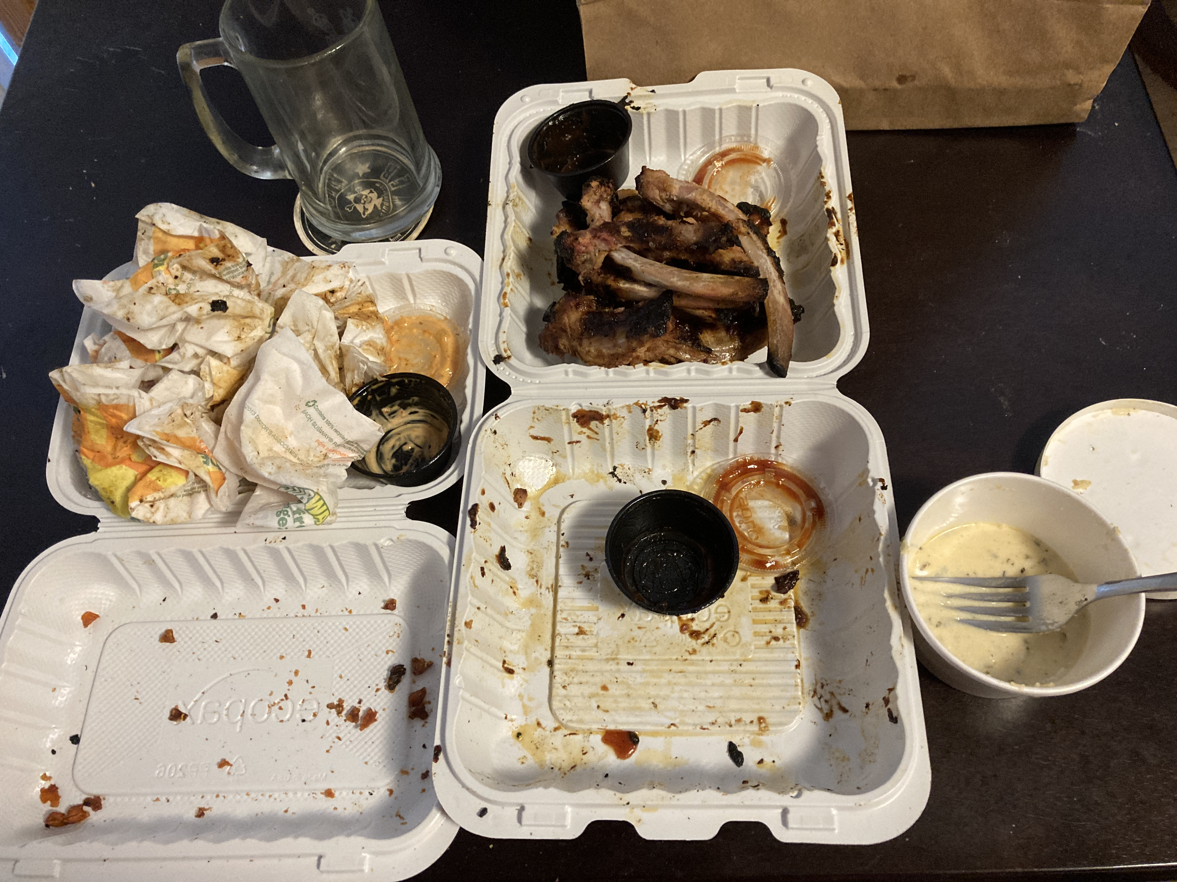 smoque_n_bones_aftermath (2)