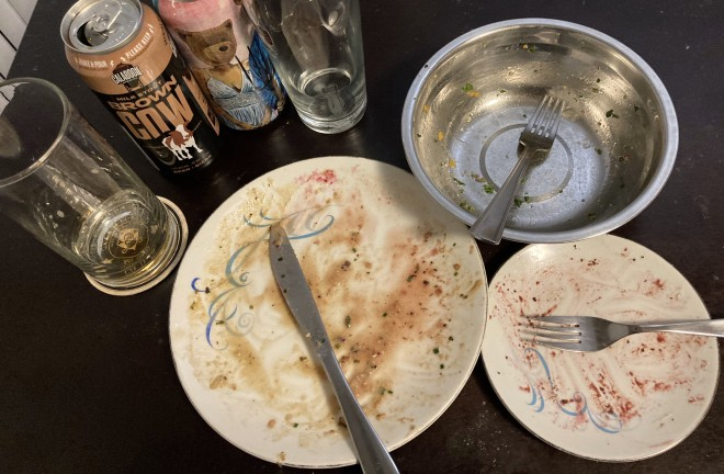 turducken_feast_aftermath (10)