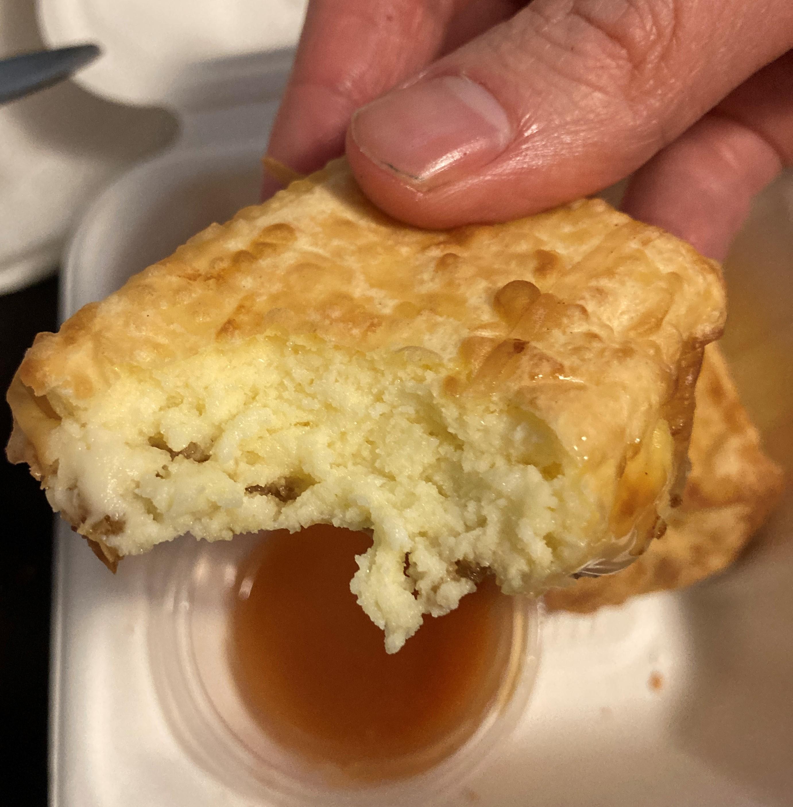 deep_fried_cheesecake (11)
