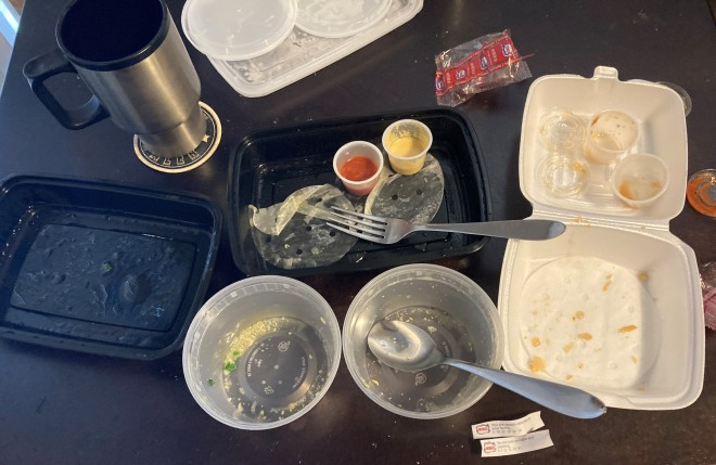 dim_sum_king_aftermath (4)