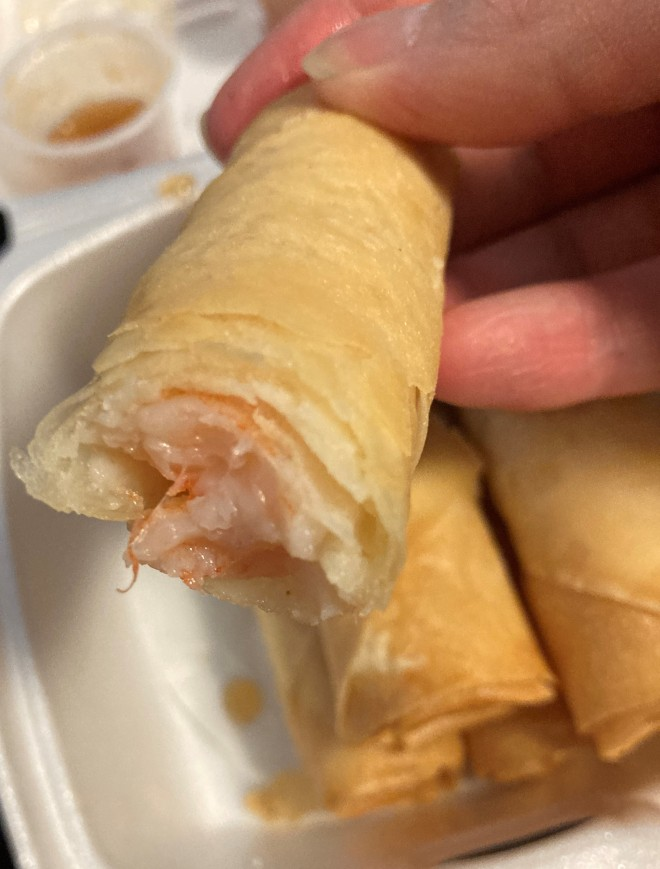 dsk_shrimp_rolls (9)