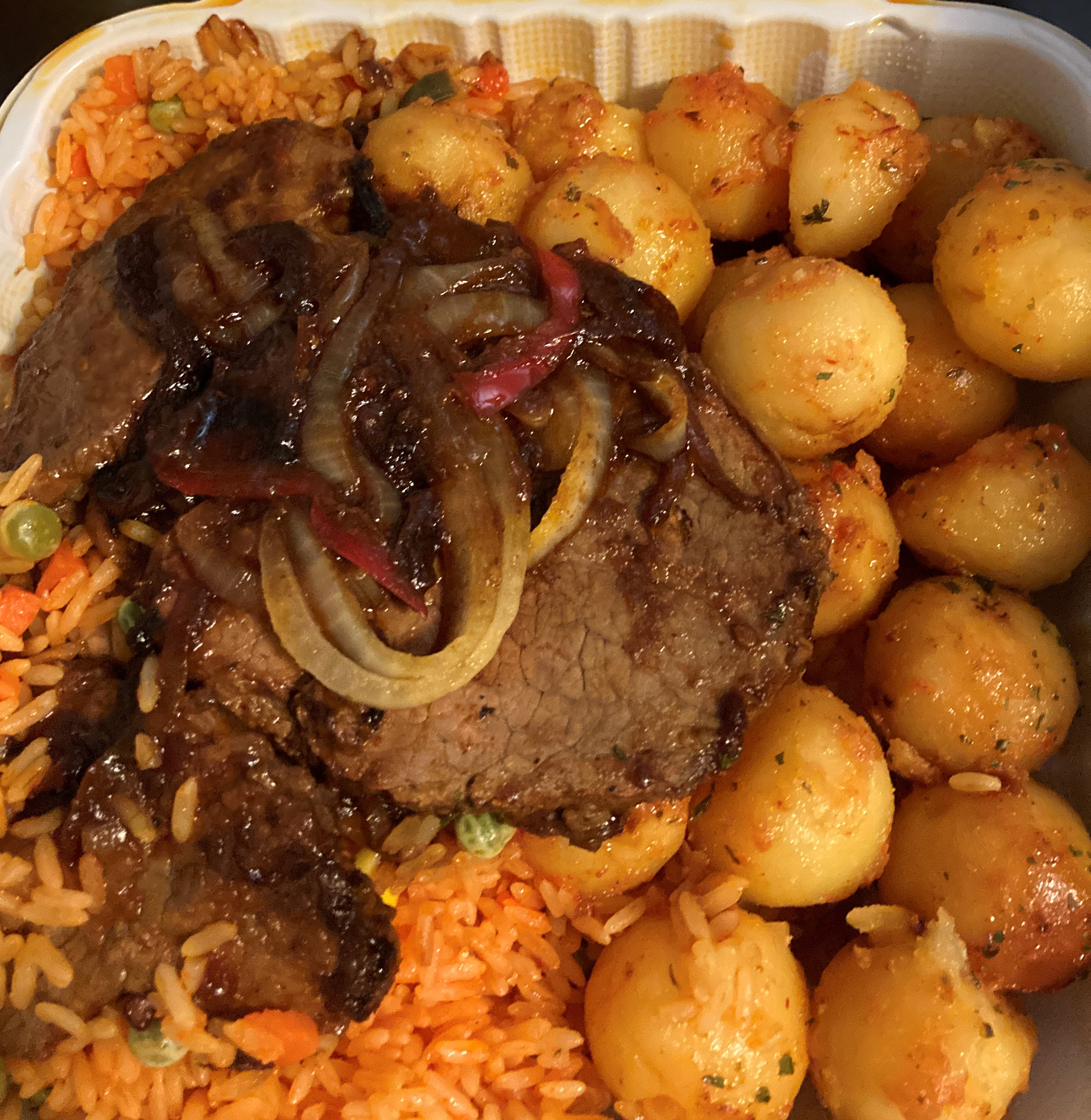 portuguese_roast_beef (9)