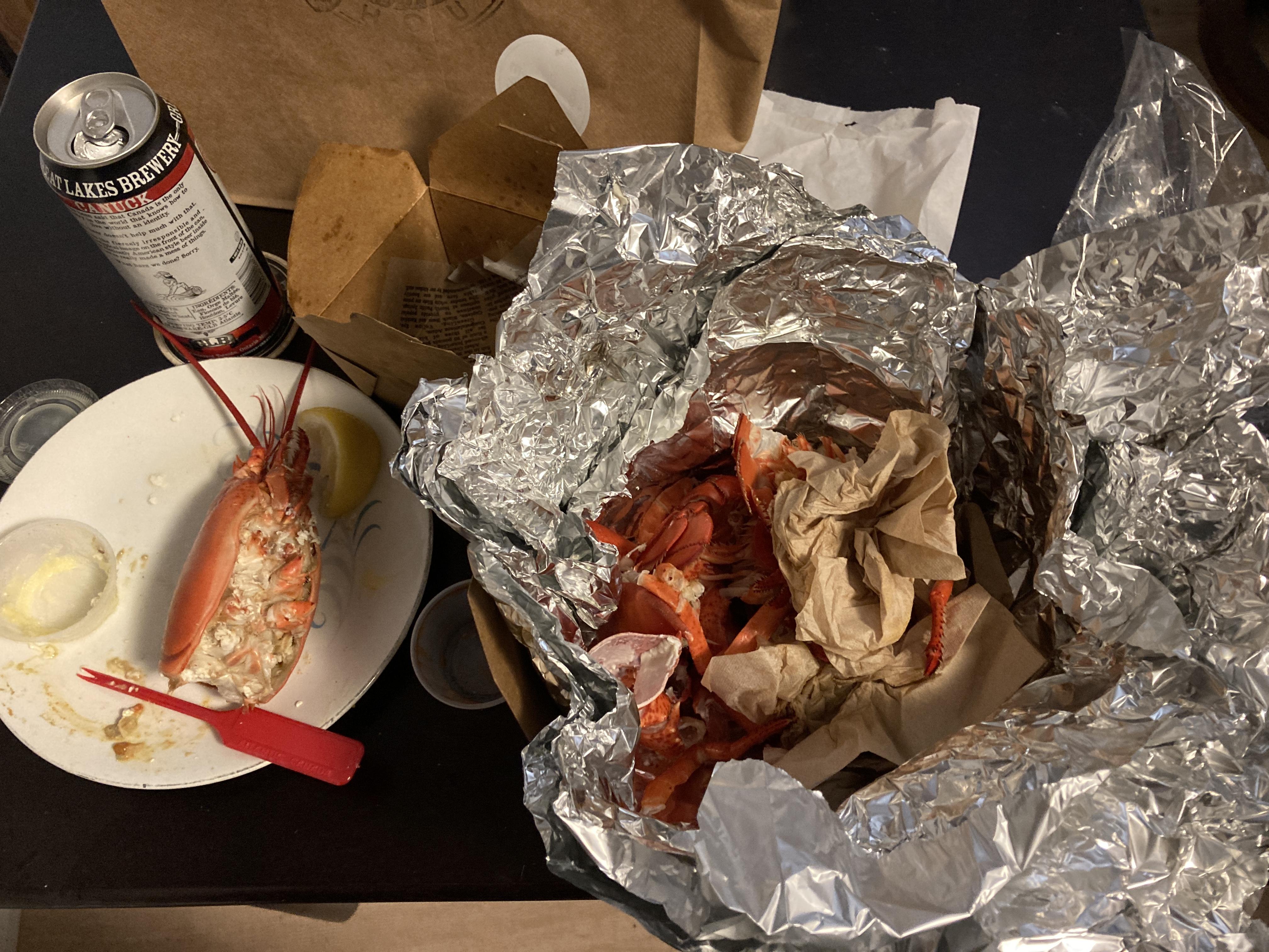rodney's_lobster_aftermath (6)