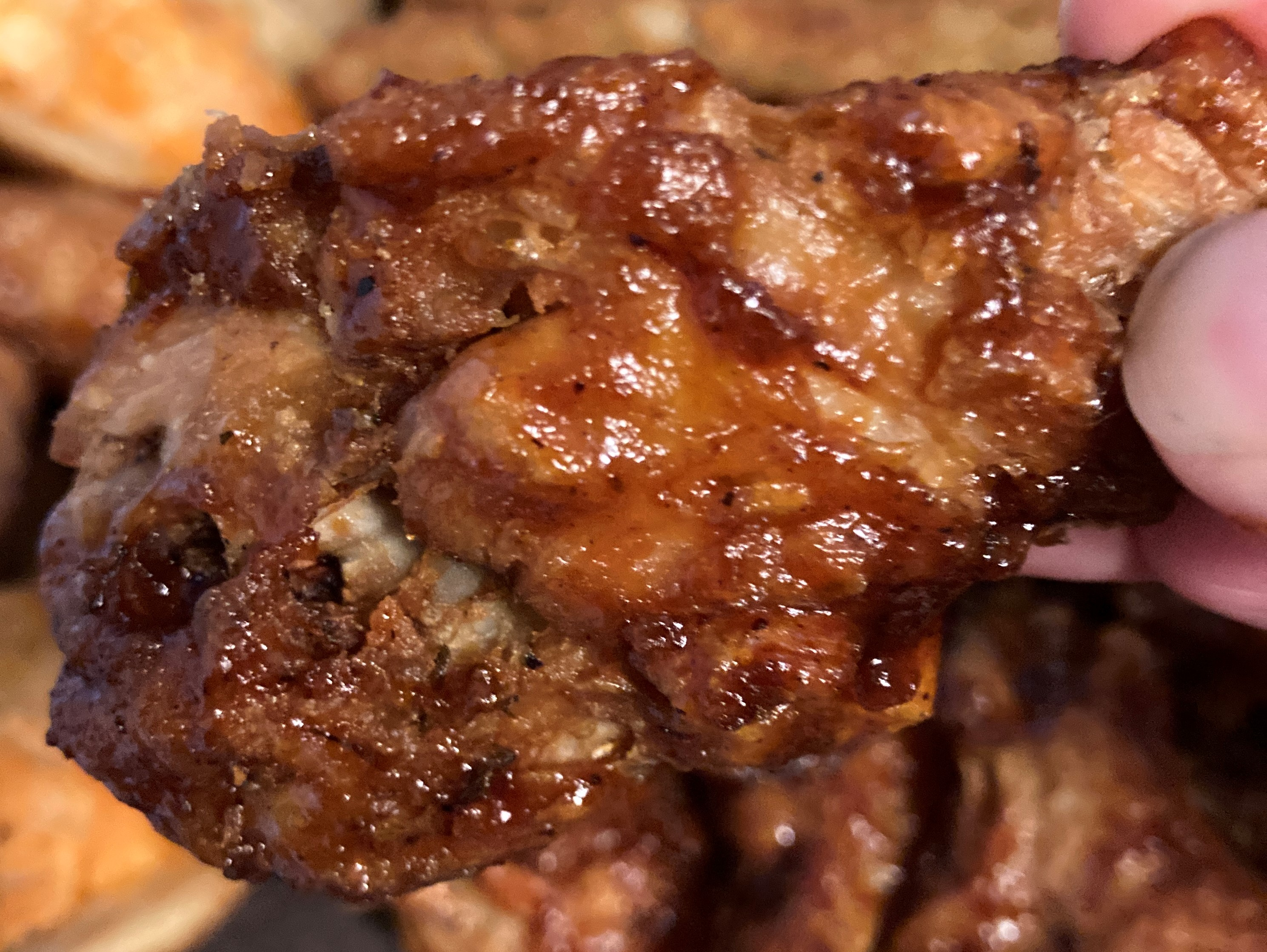 40_creek_bbq_wings (8)