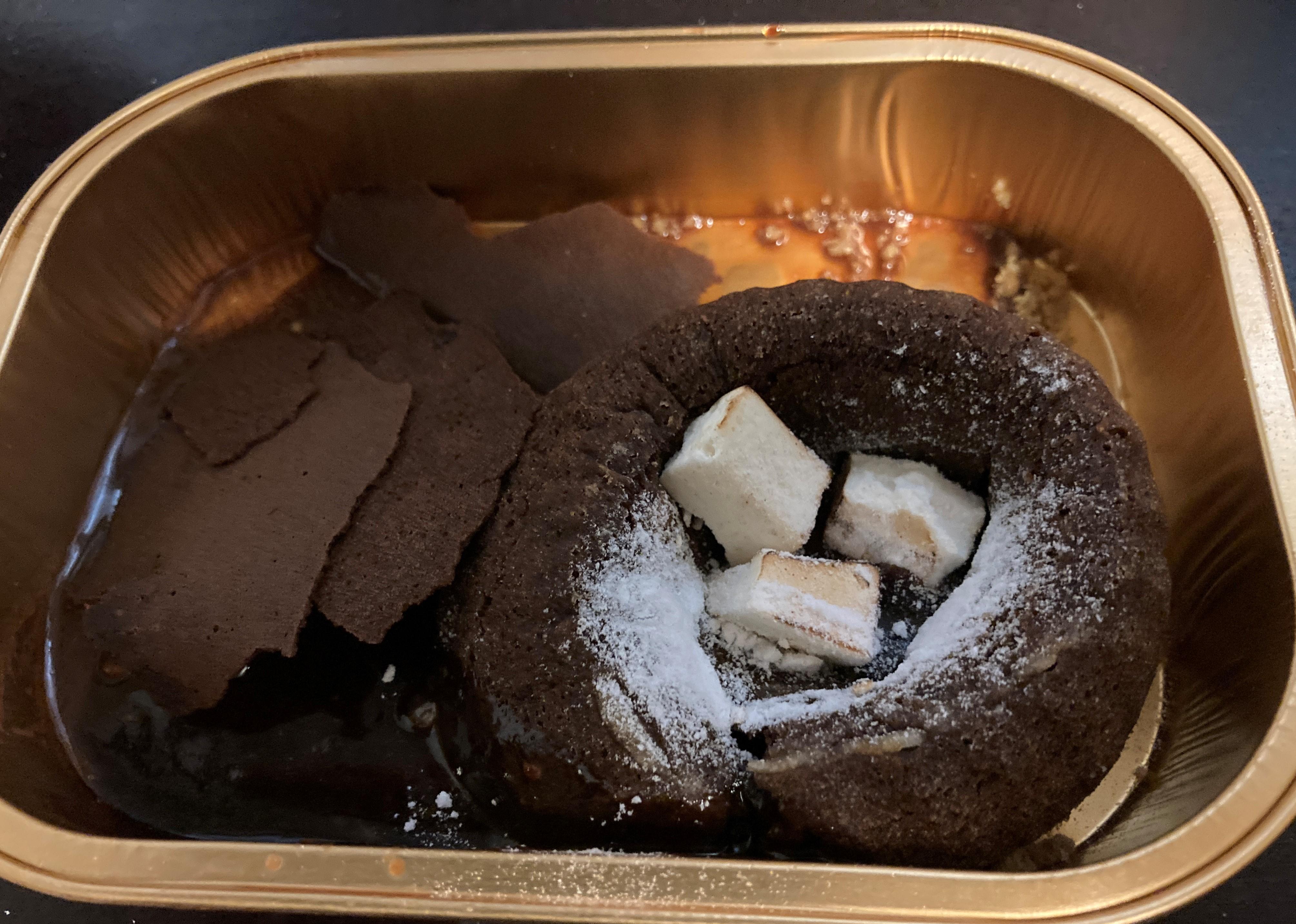 reign_molten_chocolate_cake (11)