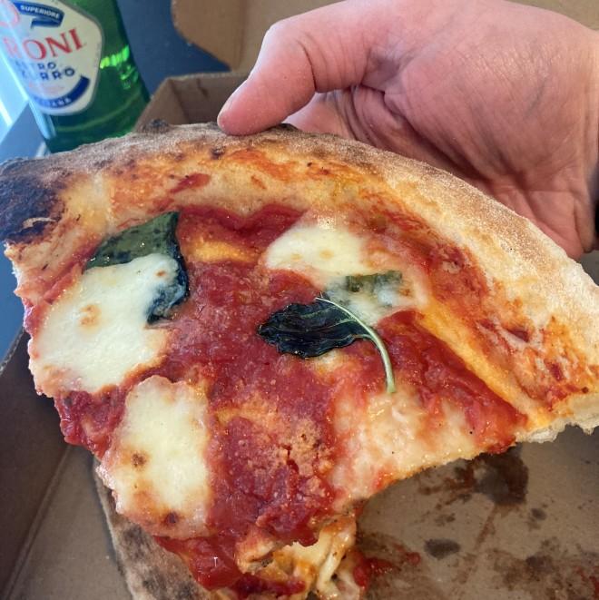pi_co_margherita_pizza (41)