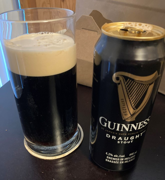 pint_of_guinness (5)