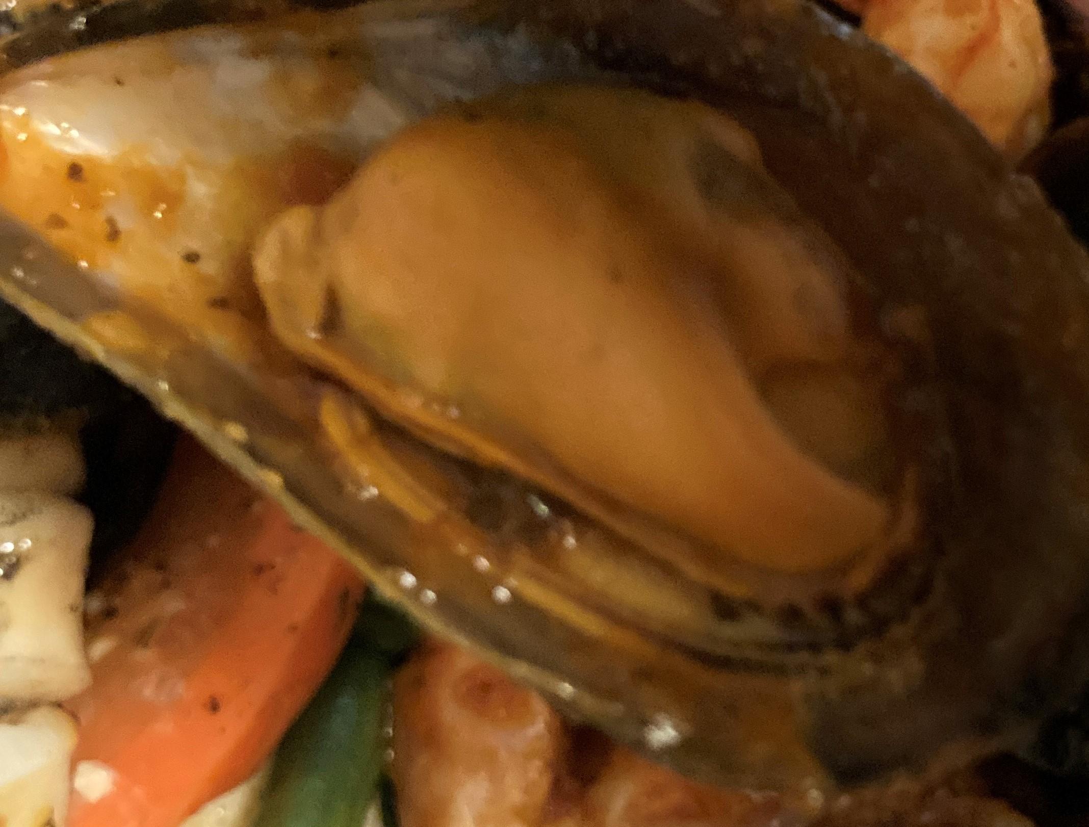 soulas_greek_mussels (9)