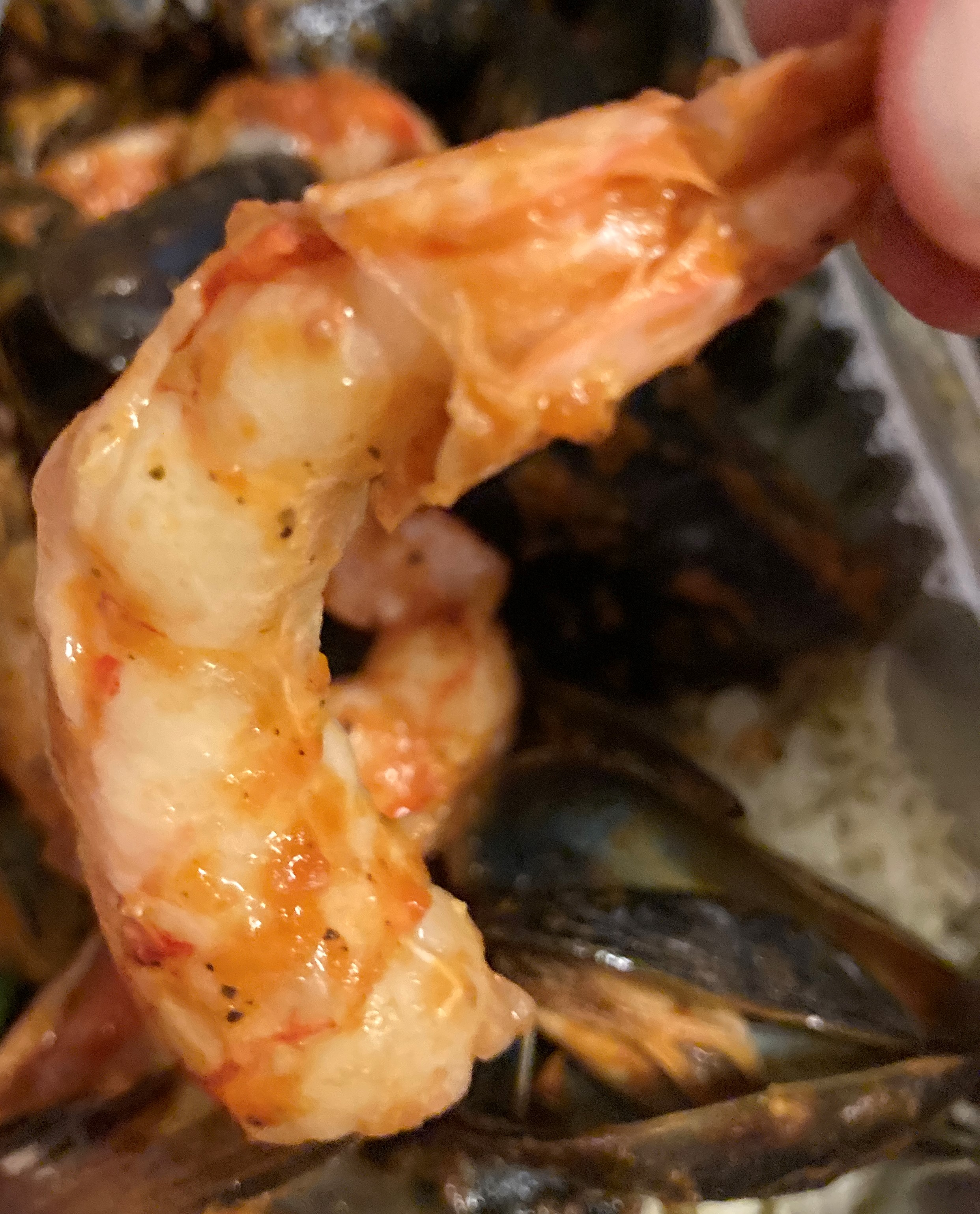 soulas_jumbo_shrimp (2)