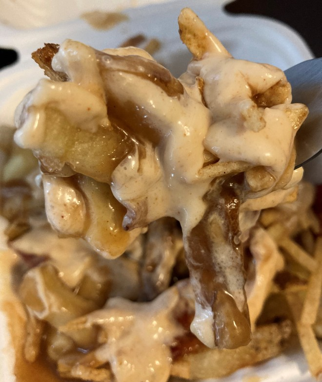 tragically_maple_poutine (9)