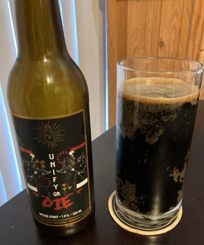 unify_or_die_stout (8)