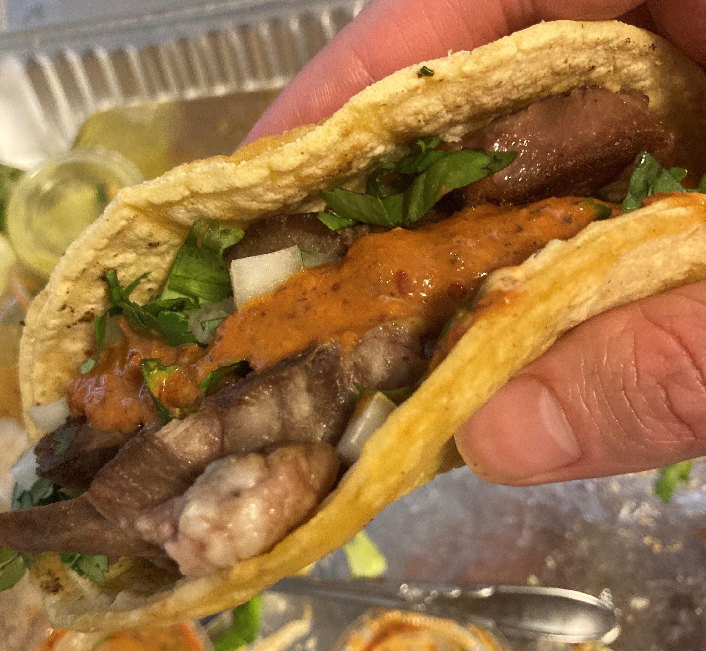 beef_tongue_taco (6)