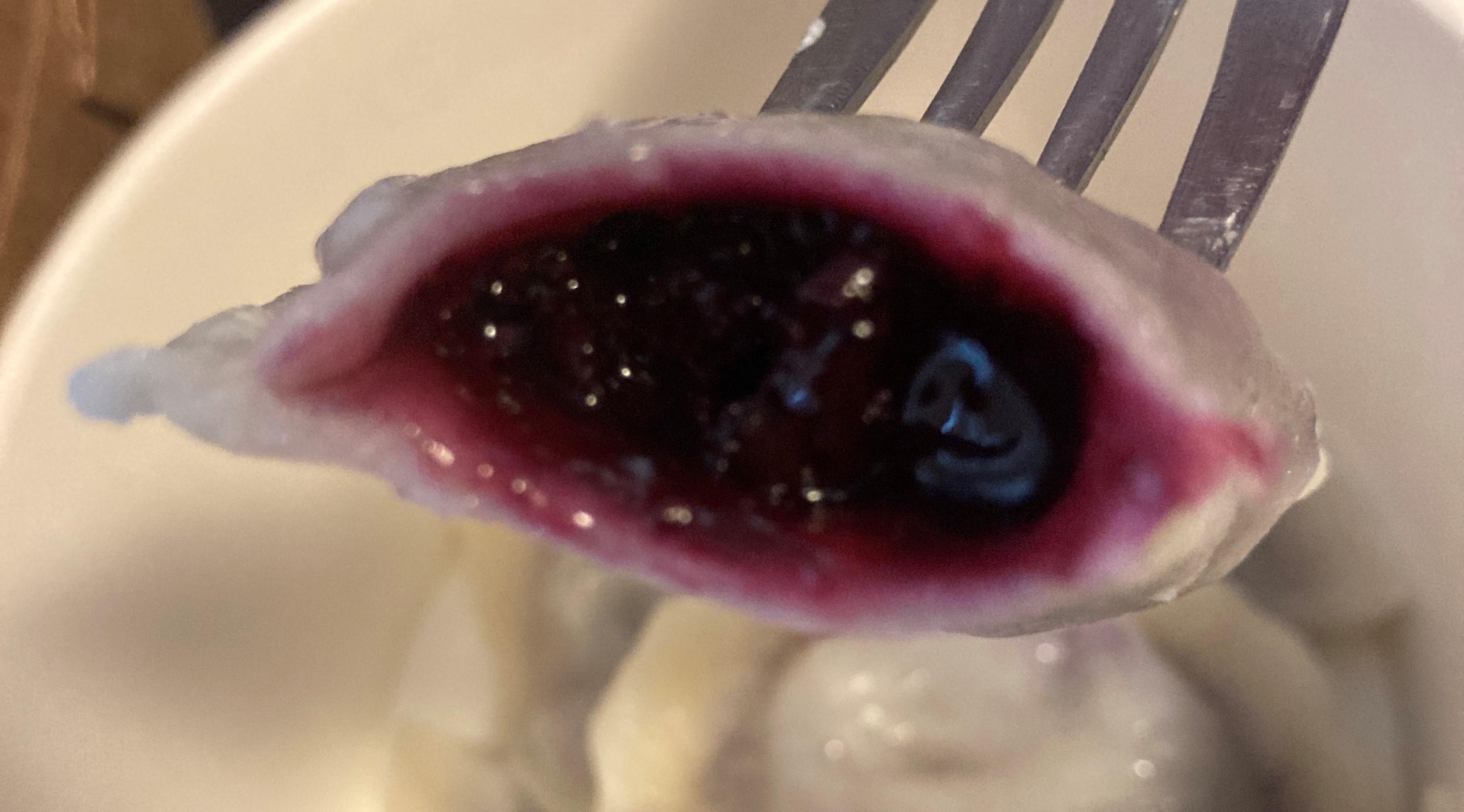blueberry_dessert_perogies (8)