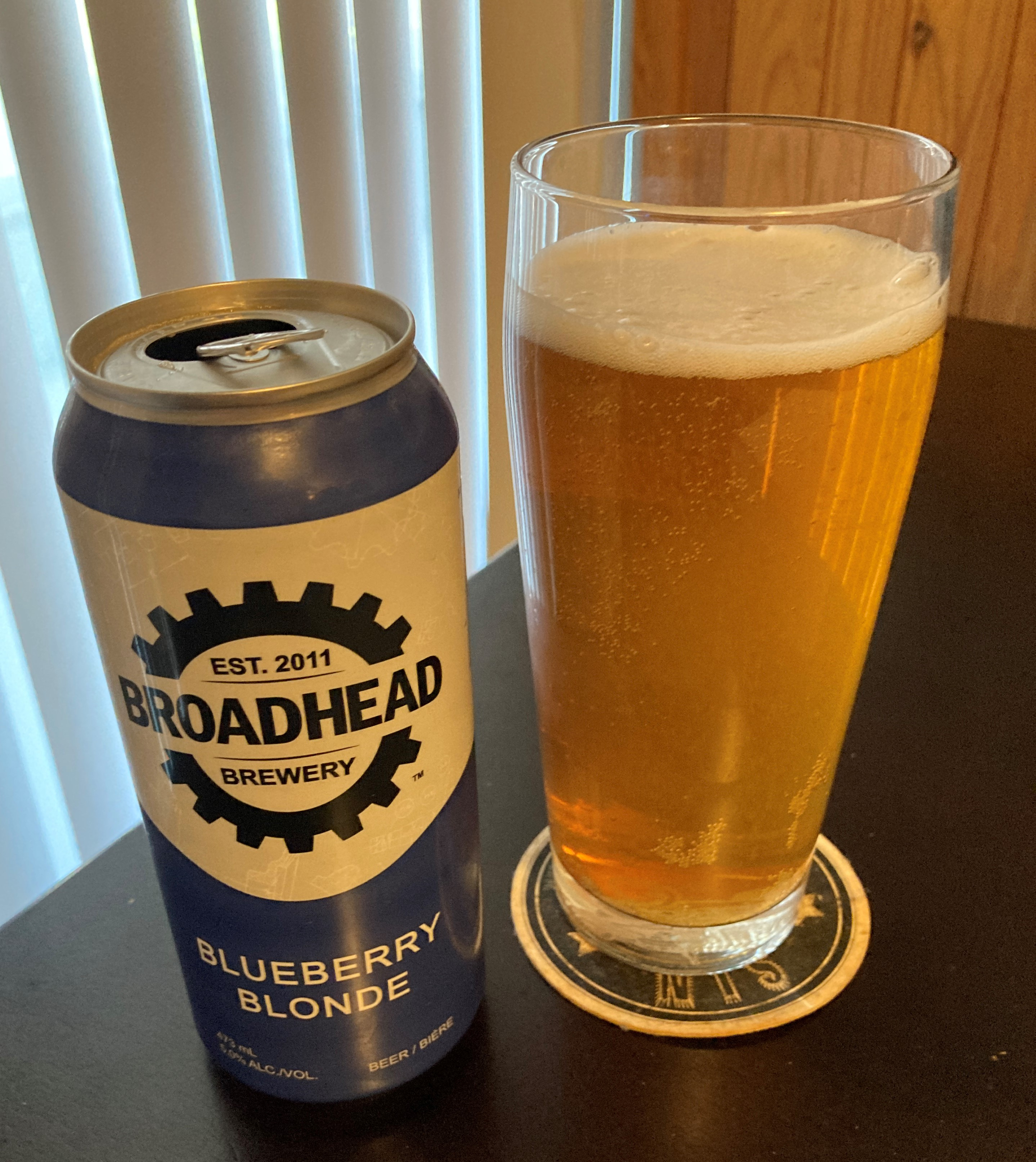 broadhead_blueberry_blonde (9)