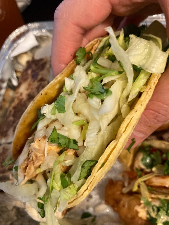 chicken_adobo_taco (6)