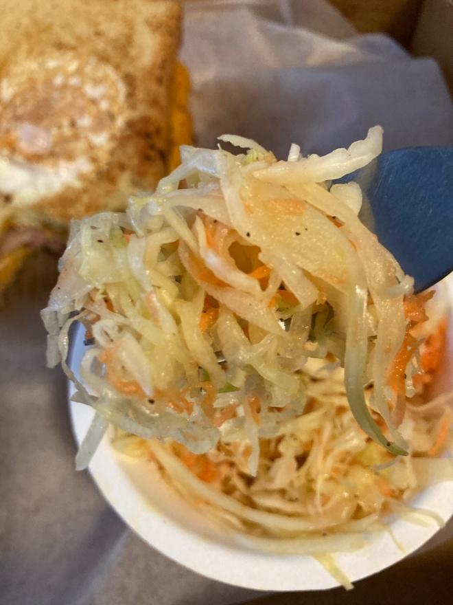 george_street_homemade_coleslaw (10)
