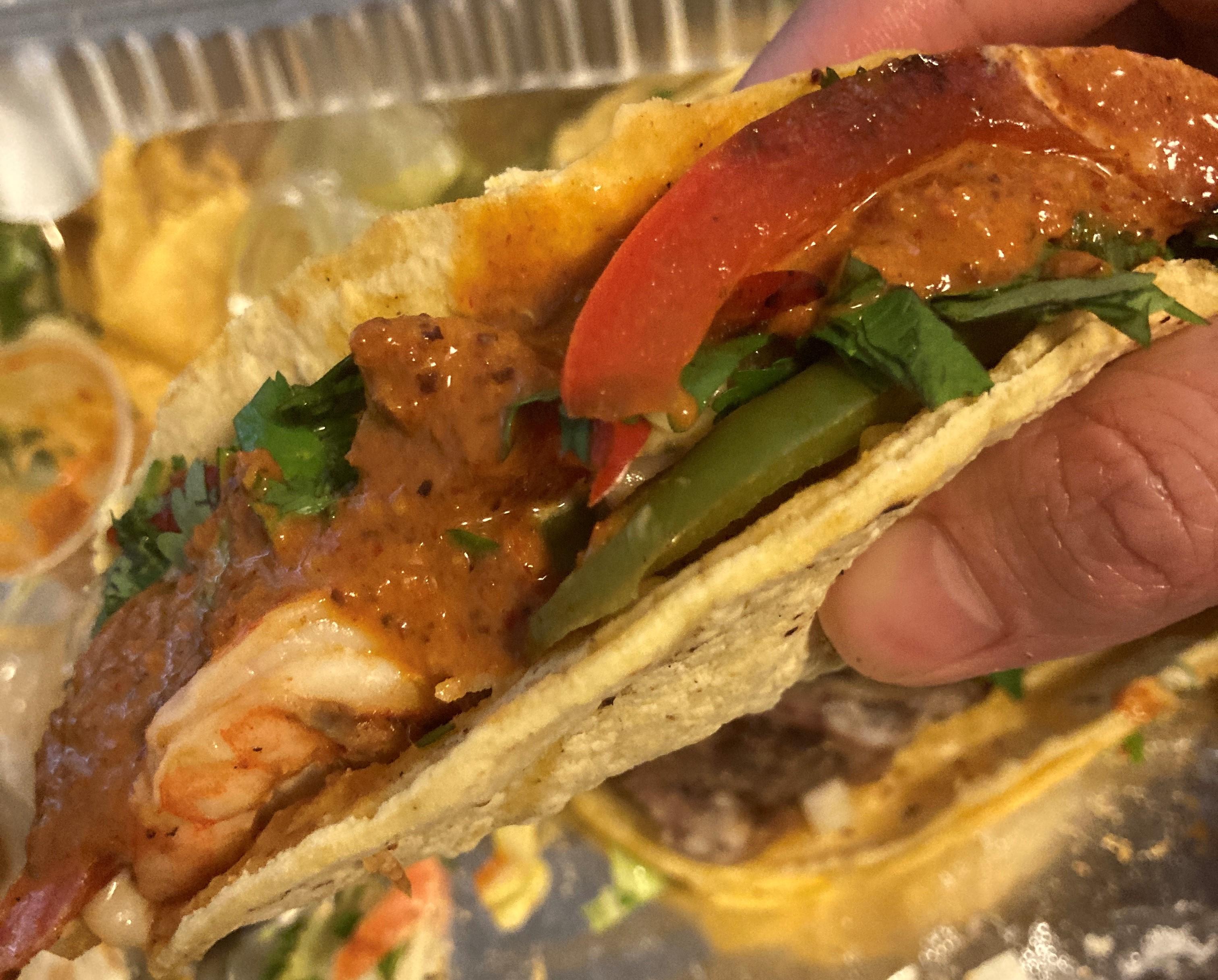 grilled_shrimp_taco (10)