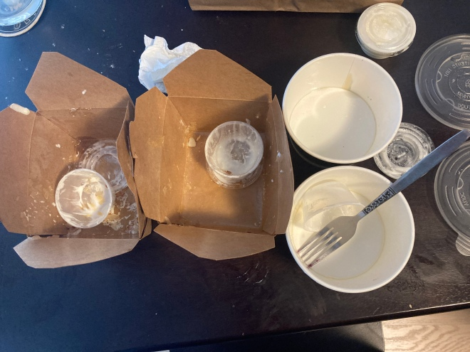 heavenly_perogy_aftermath (7)