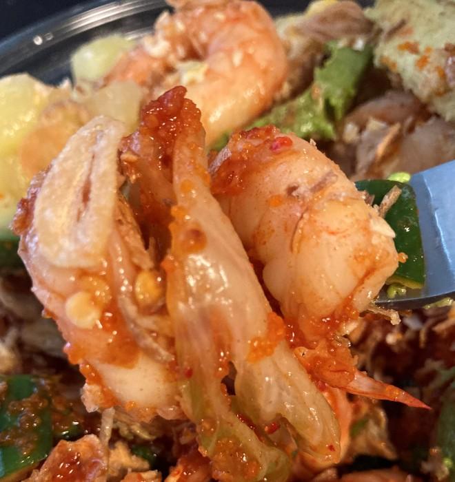 angry_shrimp_poke_bowl (21)