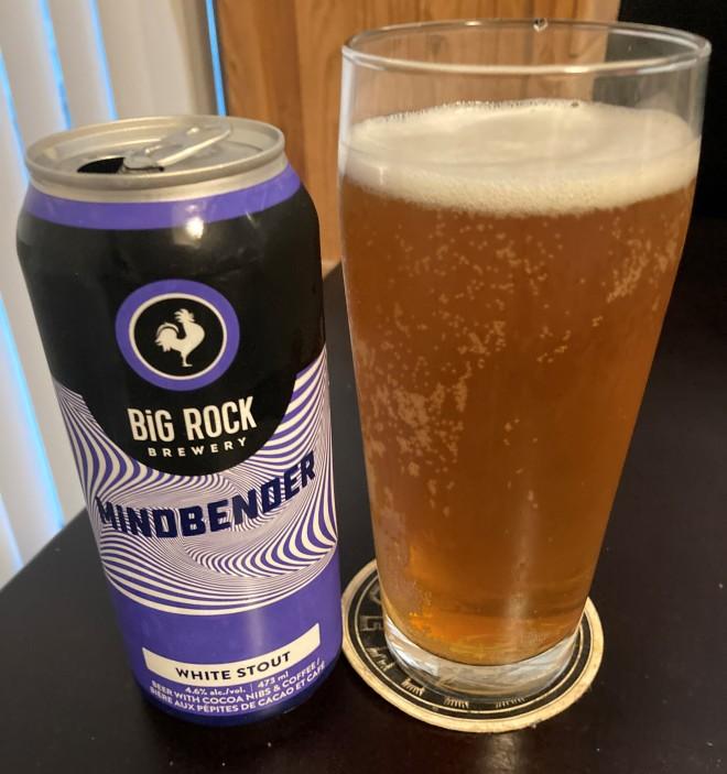 big_rock_mindbender (4)