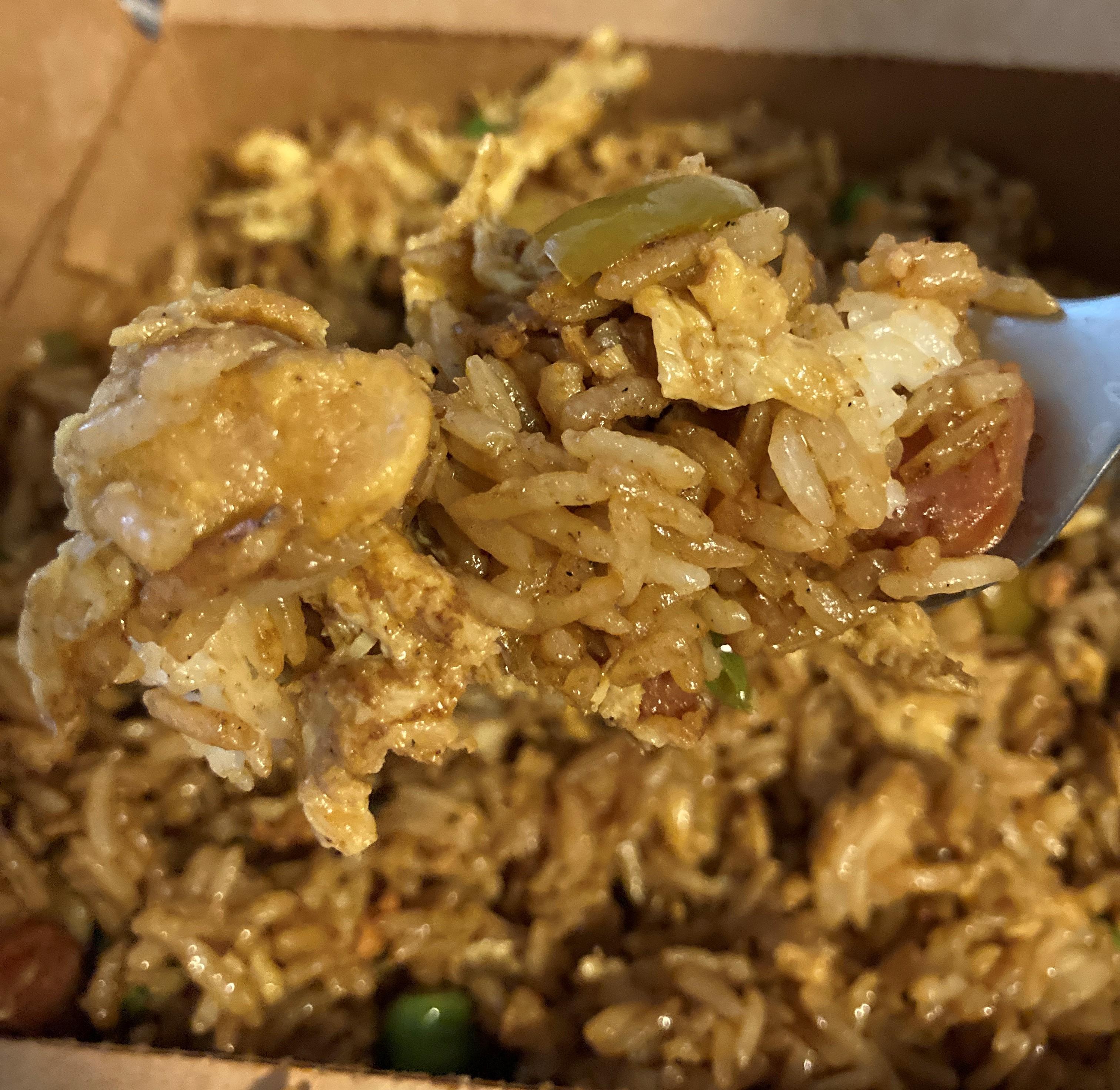 patois_dirty_fried_rice (10)