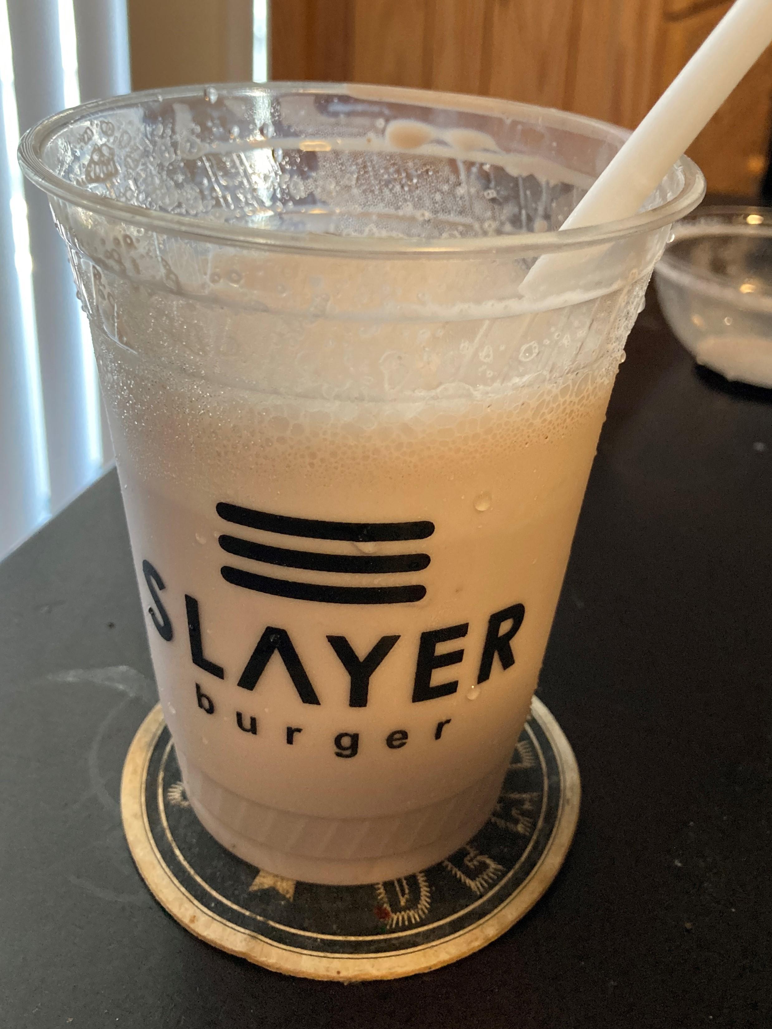 slayer_burger_milkshake (5)