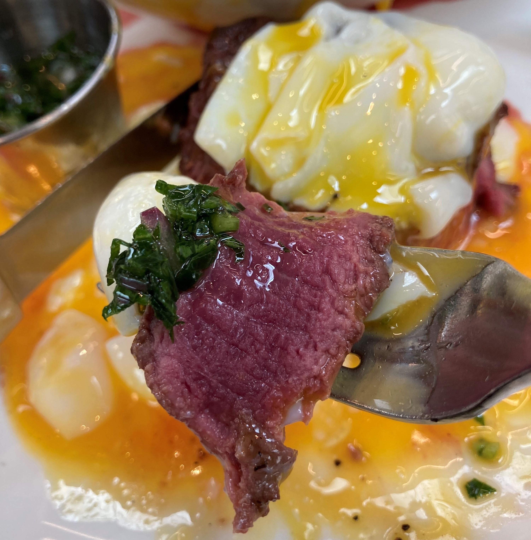 stk_steak_n_eggs (47)