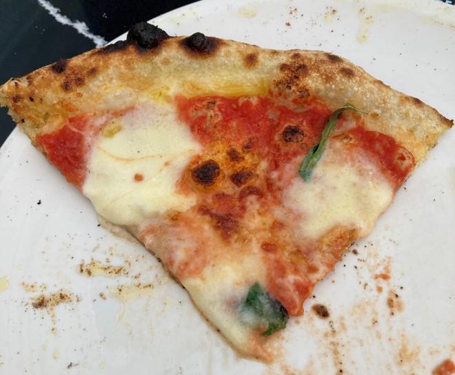 capocaccia_margherita_pizza (5)