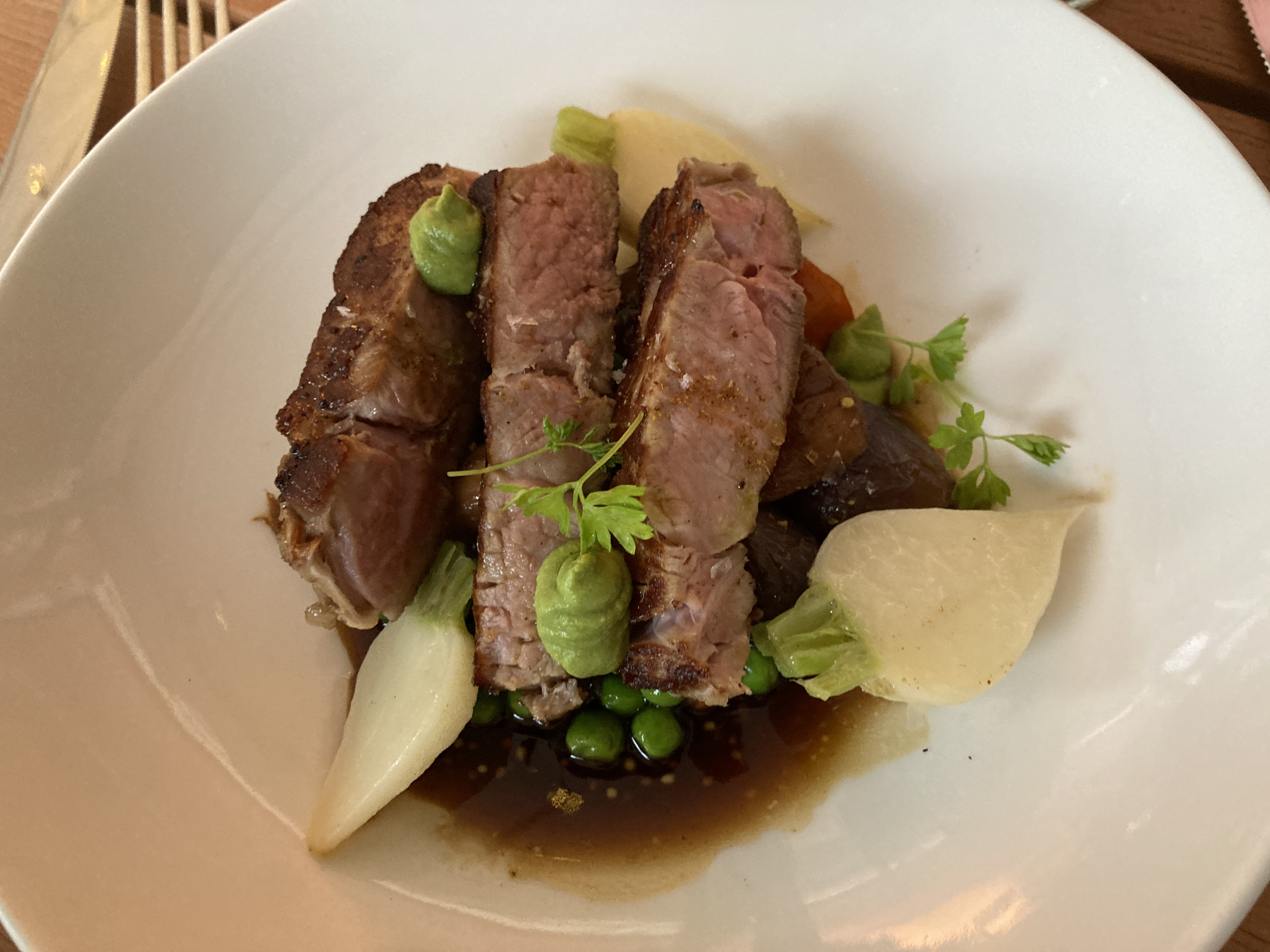 maison_selby_lamb_duo (5)