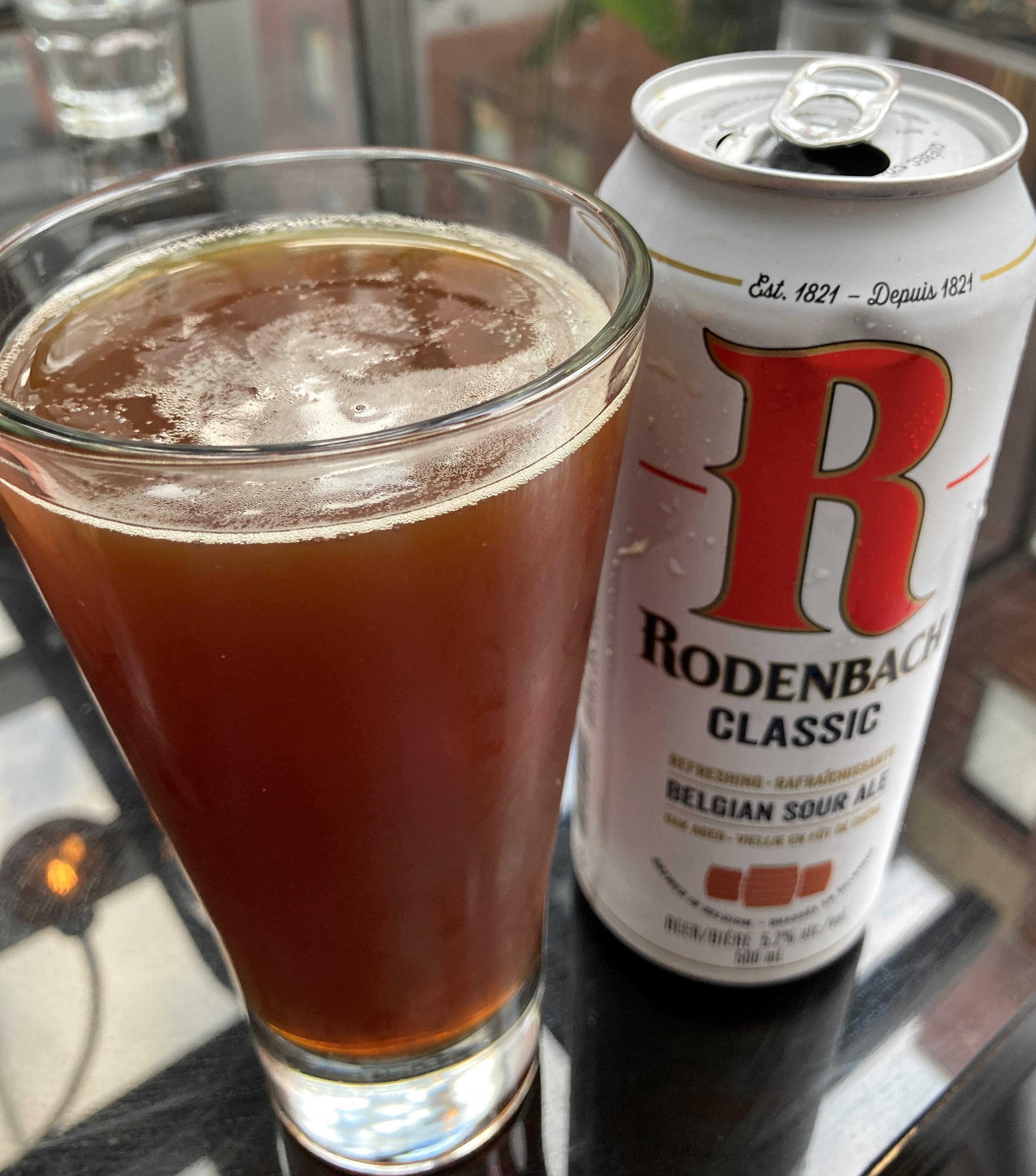 rodenbach_classic_belgian_sour (8)
