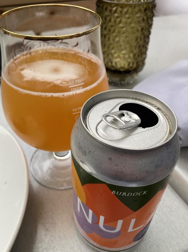 burdock_brewery_nula (4)