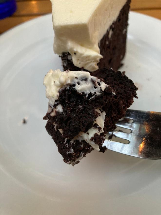 chocolate_guinness_cake (18)