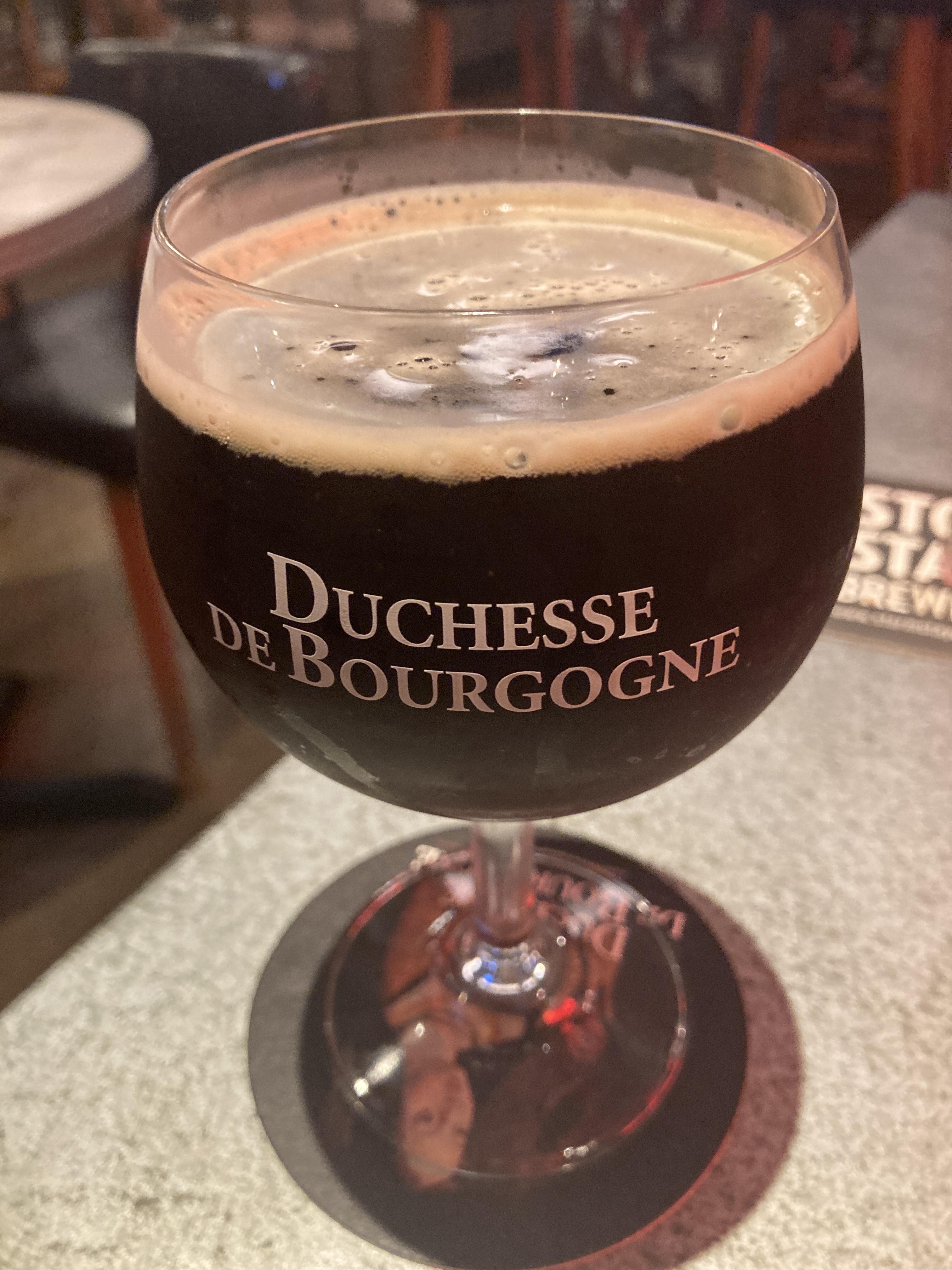 duchesse_de_bourgogne_ale (5)