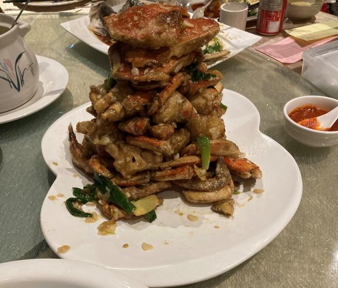 fishman_ginger_crab (6)