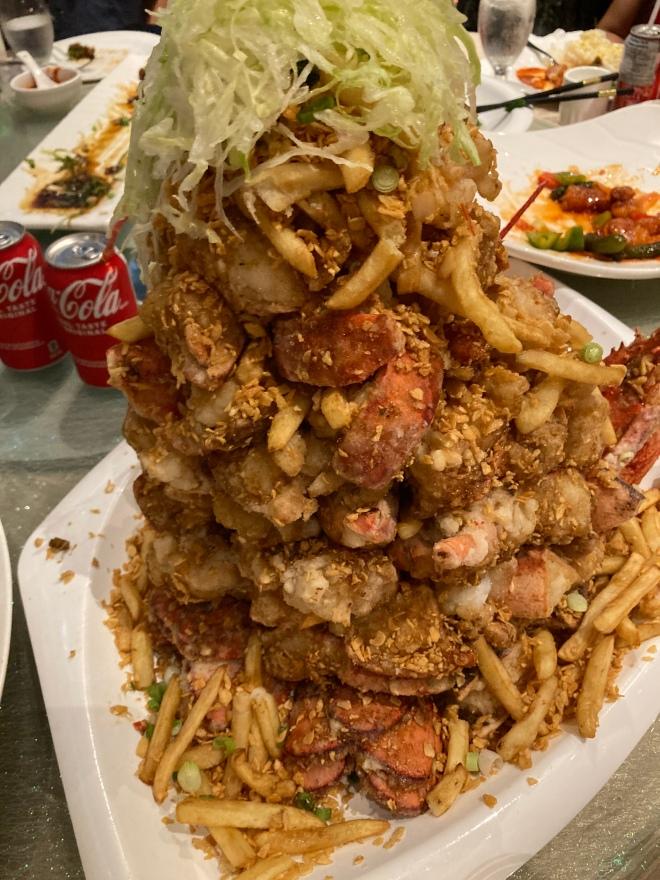 fishman_lobster_tower (5)