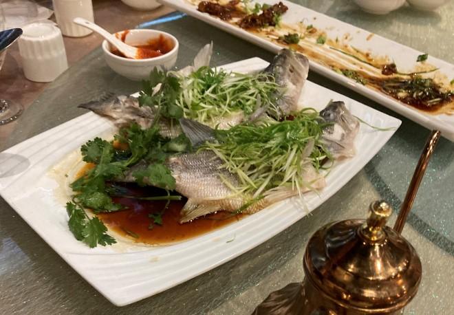fishman_steamed_bass (4)