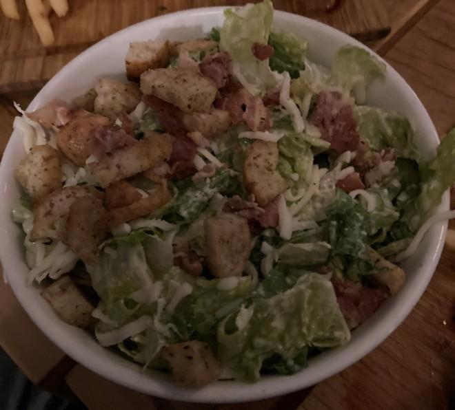 jules_bistro_caesar_salad (1)