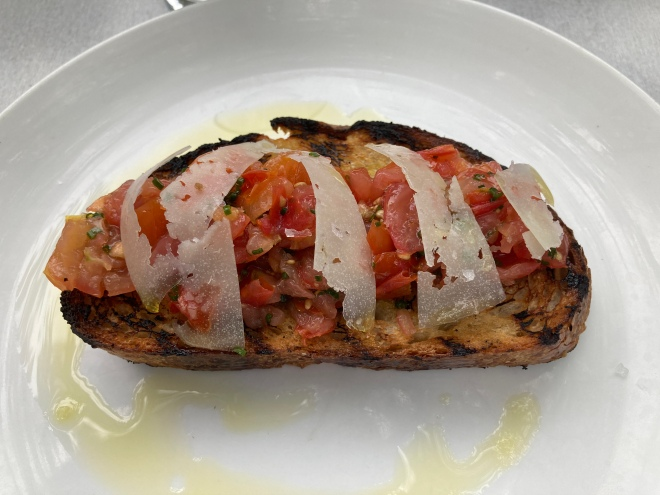 middle8_tomato_manchego_toast (6)
