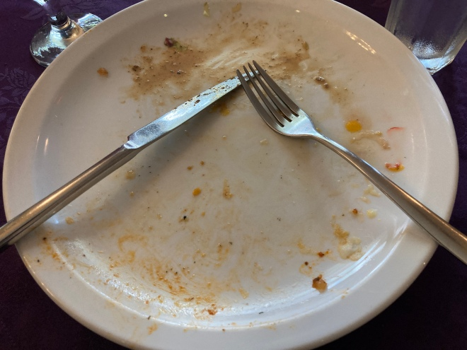seafood_crepes_aftermath (5)