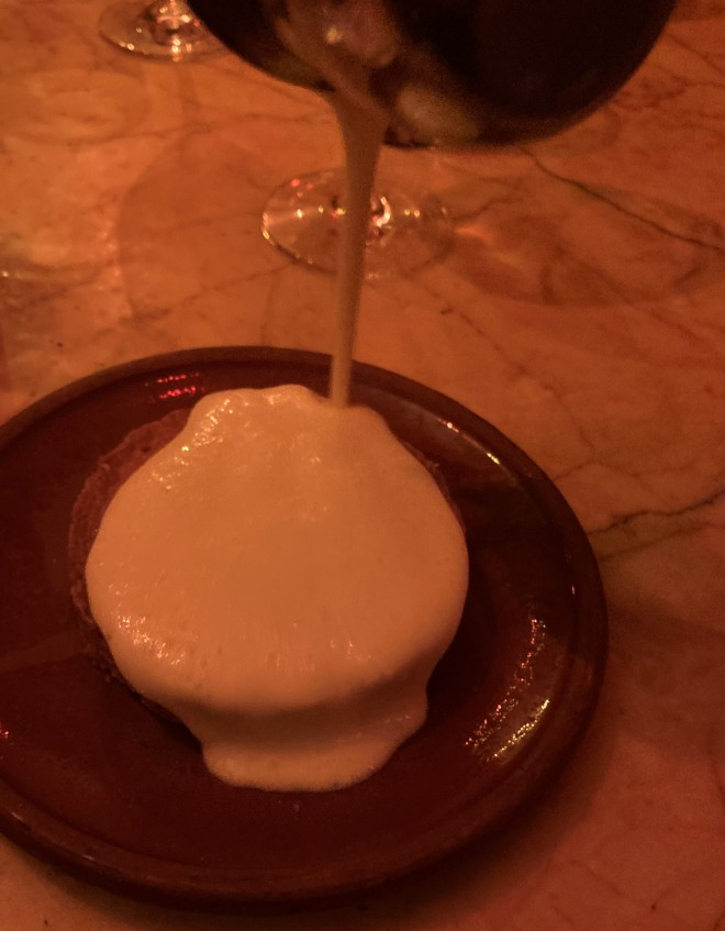 bar_isabel_basque_cake (3)