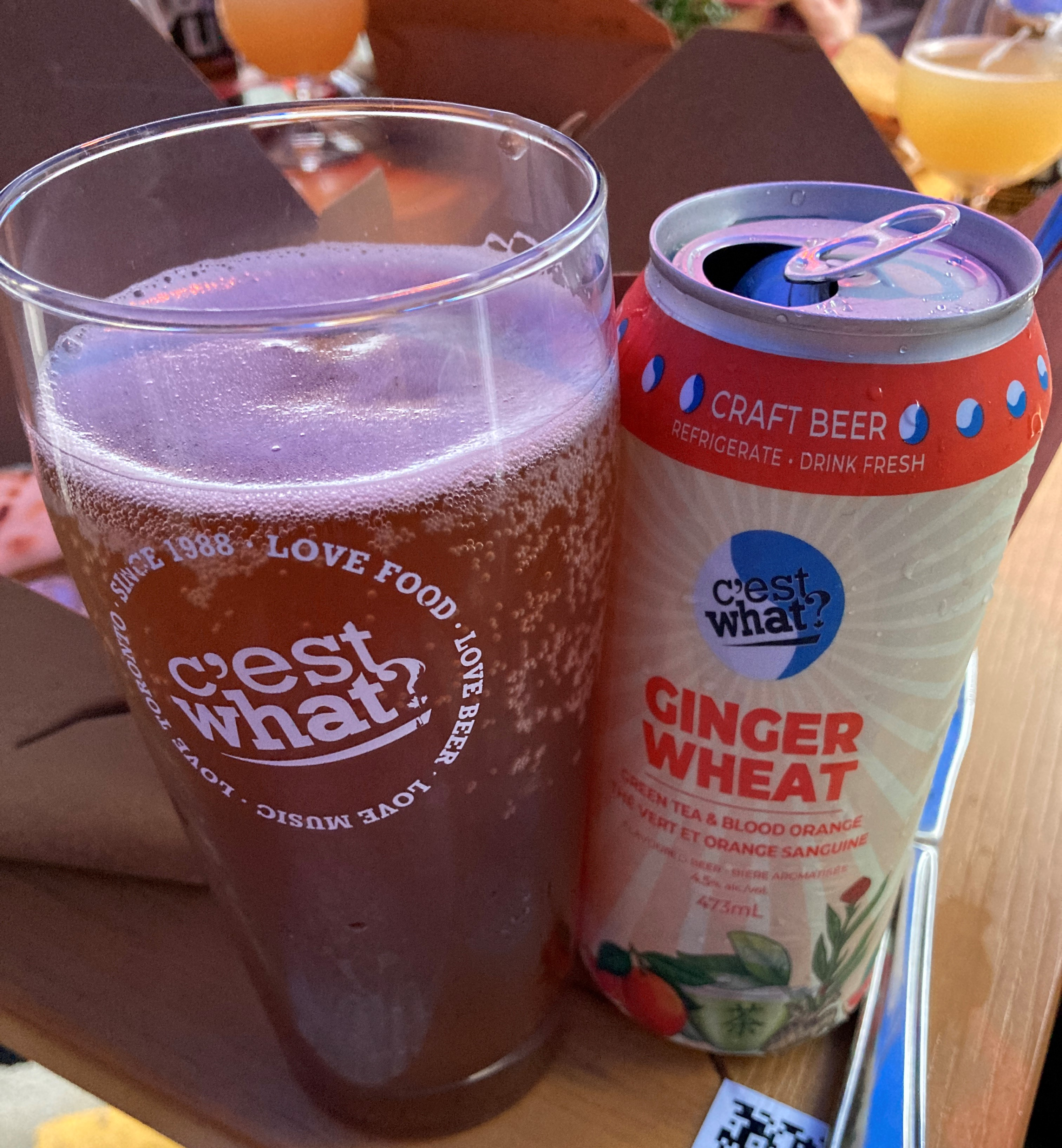 c'est_what_ginger_wheat (6)