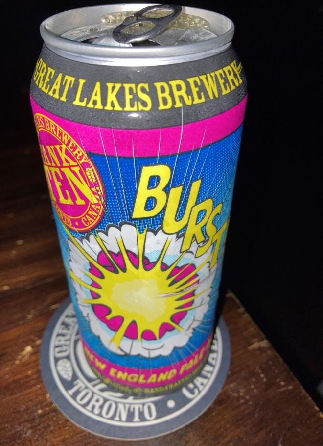 great_lakes_burst_neipa (2)
